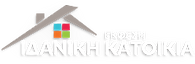 Idaniki-logo-shadow.png