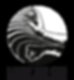 logo_transparent_lettres_noires-be9a3.pn