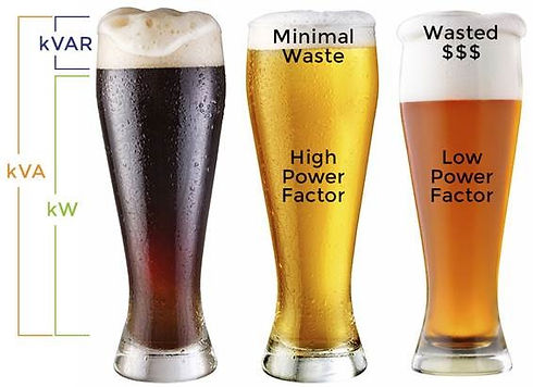 beer_power_factor.jpg