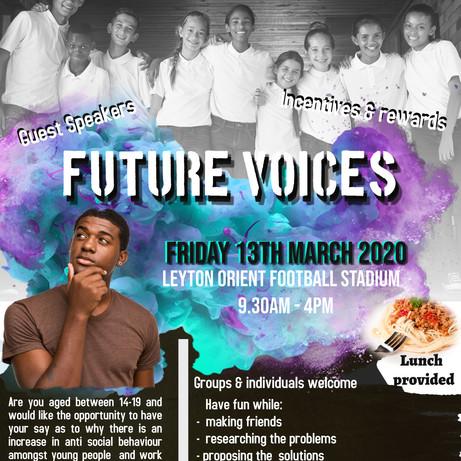 Future voices workshop.jpg