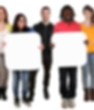 youth, steve browne mentoring,