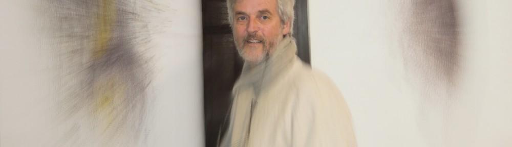 Portrait de Claude Braun