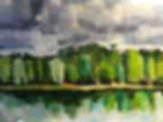 Au bord du lac.jpg