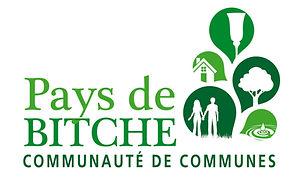 Logo_CC_Pays_de_Bitche.jpg