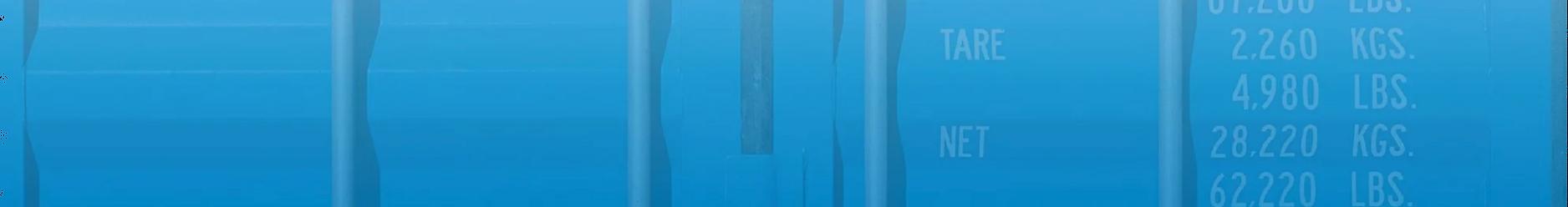 Container-Hintergrund 2.png
