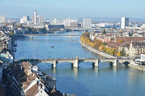 Basel_Rhein.jpg