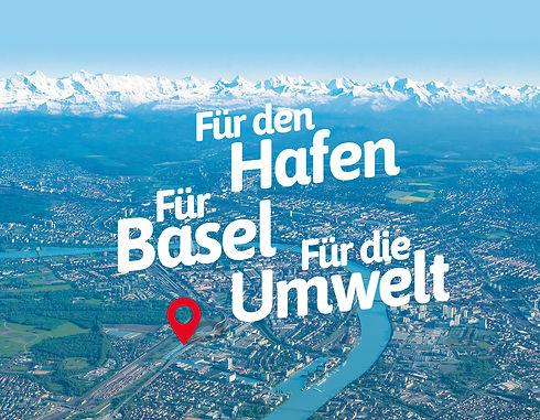 Alpen_Ohne_200.jpg
