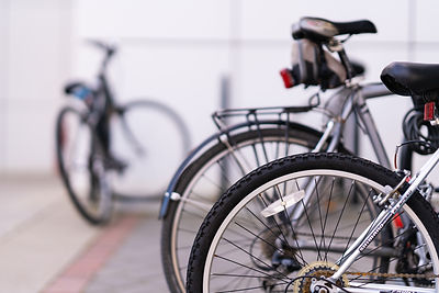 BikingMain.jpg
