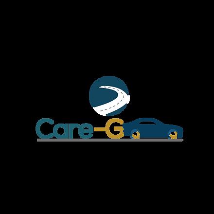 Logo CG3 .png