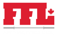 FFL+Canada+Logo.png