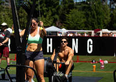 canwest2019_event 1 teams-33.jpg