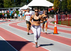 canwest2019_event 1 teams-20.jpg