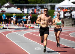 canwest2019_event 1 teams-37.jpg