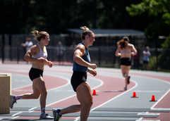 elite women event 1134.jpg