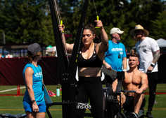 canwest2019_event 1 teams-26.jpg