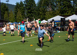 canwest2019_event 5-107.jpg