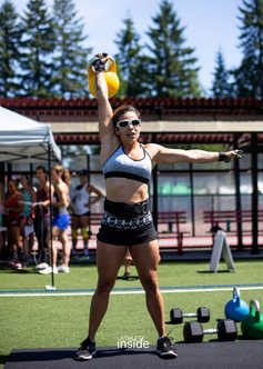 canwest2019_event 5-12.jpg