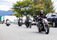 Vancouver_dgr_riderinsidestories137.jpg