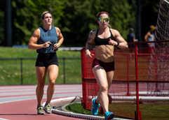 elite women event 1143.jpg