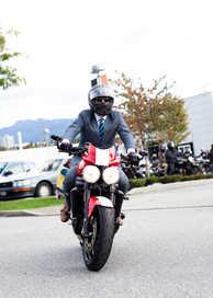 Vancouver_dgr_riderinsidestories116.jpg