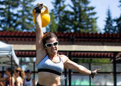 canwest2019_event 5-11.jpg