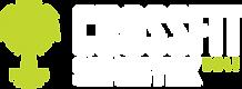 logo-bali-3.png