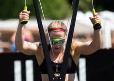 elite women event 1127.jpg