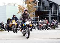 Vancouver_dgr_riderinsidestories128.jpg