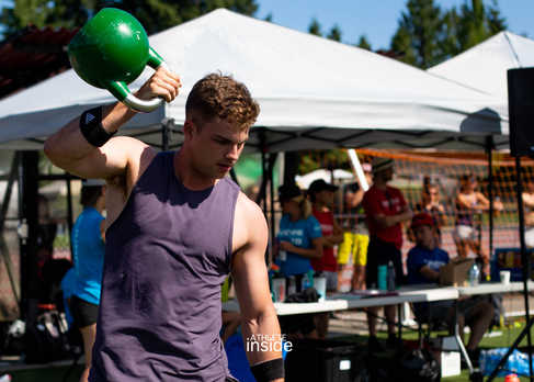 canwest2019_event 5-144.jpg