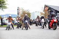 Vancouver_dgr_riderinsidestories141.jpg