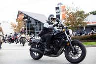 Vancouver_dgr_riderinsidestories123.jpg