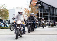 Vancouver_dgr_riderinsidestories107.jpg