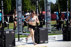 elite women event 1132.jpg