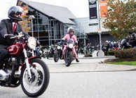 Vancouver_dgr_riderinsidestories112.jpg