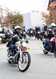 Vancouver_dgr_riderinsidestories118.jpg