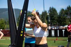 elite women event 1101.jpg
