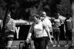 elite women event 1123.jpg