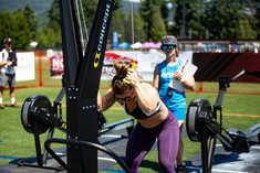 elite women event 1117.jpg