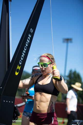 elite women event 1109.jpg
