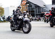 Vancouver_dgr_riderinsidestories105.jpg