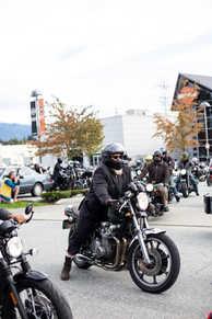 Vancouver_dgr_riderinsidestories142.jpg