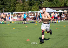 canwest2019_event 5-124.jpg
