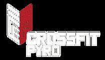 CFPyro_Logo_.png