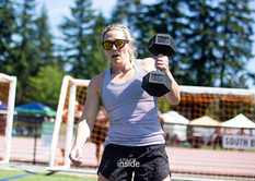 canwest2019_event 5-14.jpg