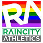 Raincity Athletics Square - Pride.jpg