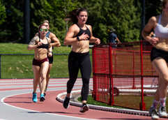 elite women event 1142.jpg