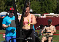 canwest2019_event 1 teams-34.jpg
