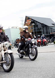 Vancouver_dgr_riderinsidestories139.jpg