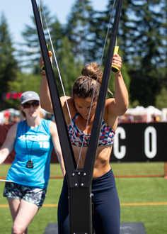 elite women event 1115.jpg