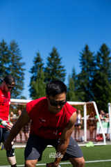 canwest2019_event 5-137.jpg
